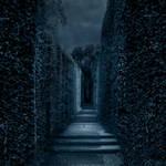 Premade BG Labyrinth 2
