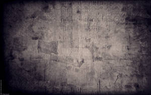 Texture Mr. Muddy W. by E-DinaPhotoArt