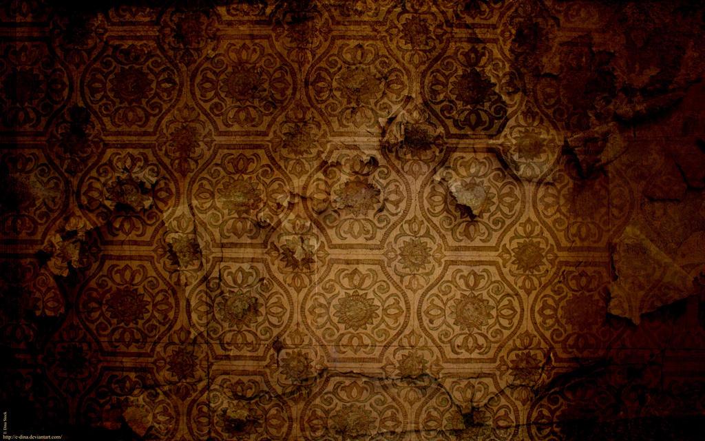 Texture Mr. Torn by E-DinaPhotoArt