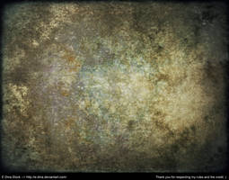 Texture Mr. Rust jr. by E-DinaPhotoArt
