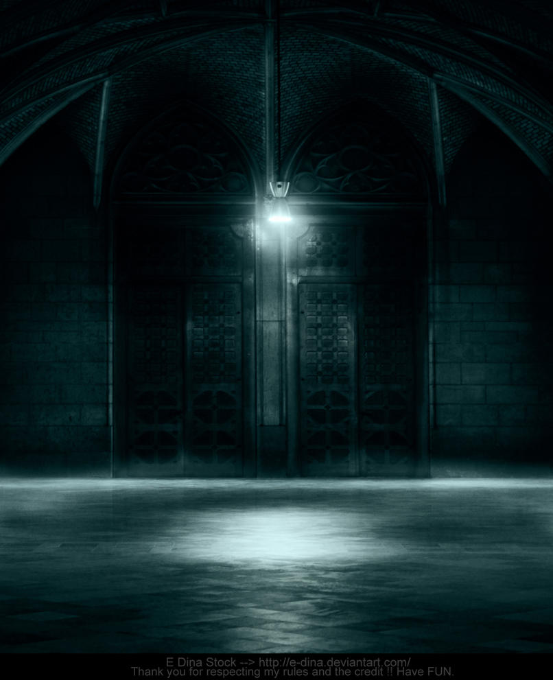 Premade bg gothic mood by e dinaphotoart on deviantart for Premade columns