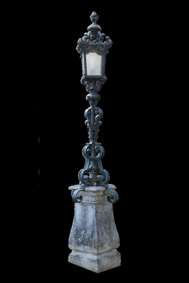 سكرابز شموع وفوانيس سكرابز فوتوشوب للدمج سكرابز مصابيح صور شموع hq_png_stock_street_lantern_by_e_dinaphotoart-d64zw30.png