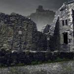 Premade BG Ruin 2