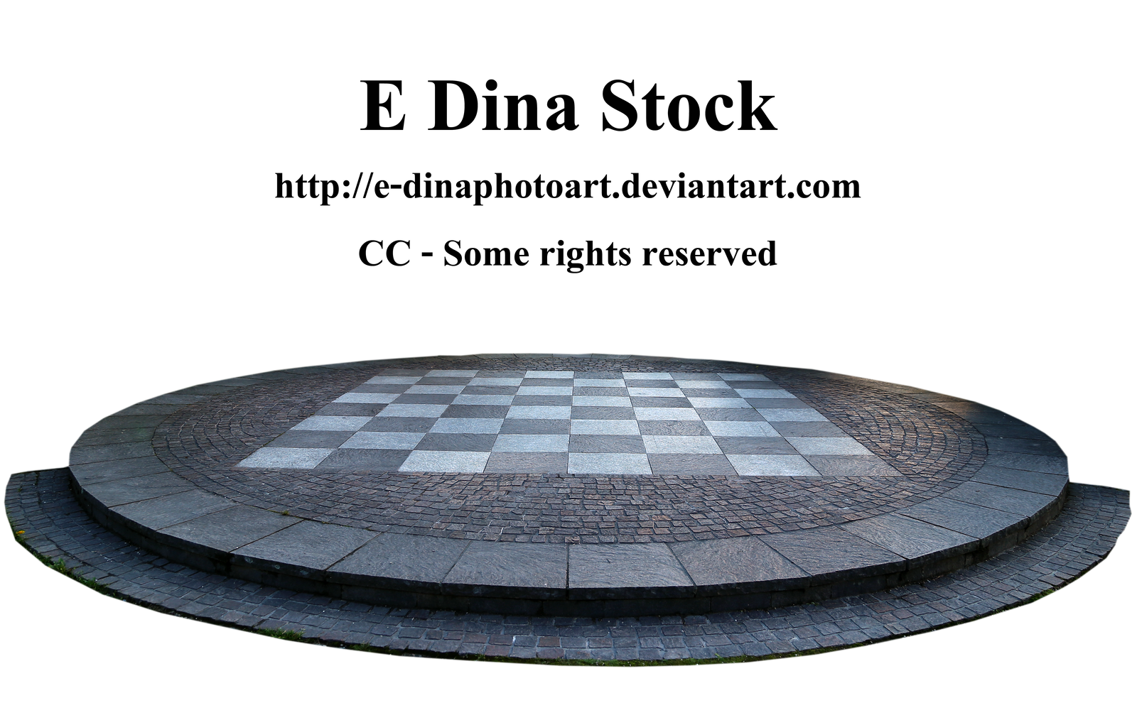 HQ PNG Stock Chessboard 2