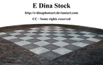 HQ PNG Stock Chessboard 1