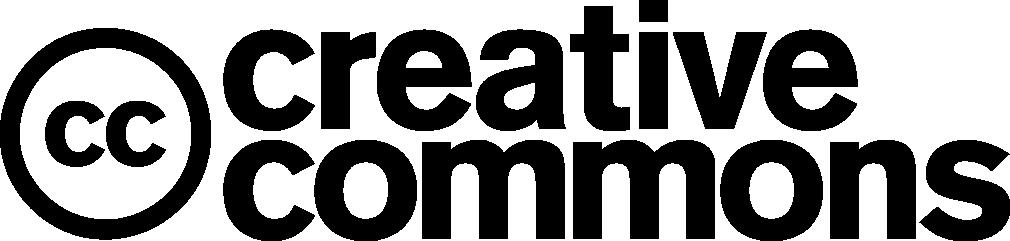 Cc.logo.large by E-DinaPhotoArt