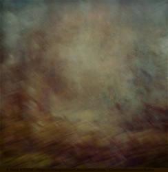 Texture Mr. Blur Grunge
