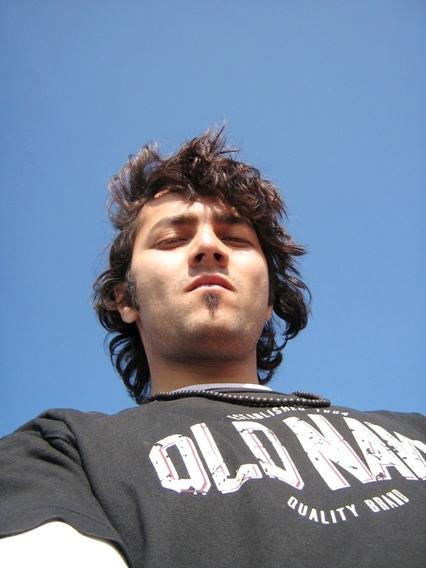 abhashthapa's Profile Picture