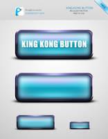 King Kong Web Button PSD by abhashthapa
