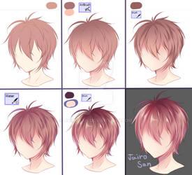 tutorial ? by jairoSan
