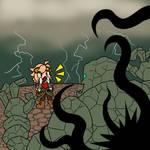 Dragonstone Quest 6