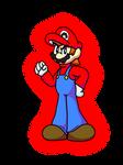 Mario Ultra