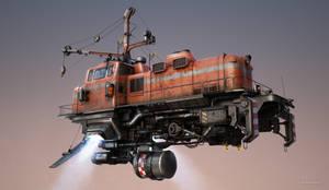 Freightliner