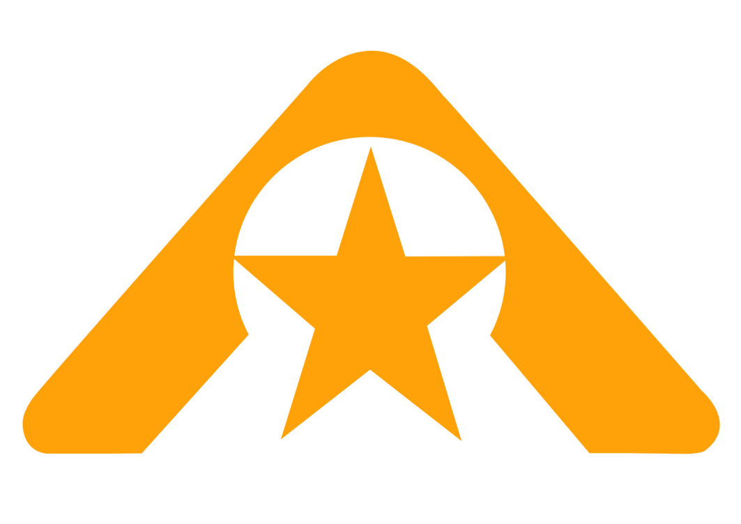 SRPA Logo in Resistance 2 by Darsephtan