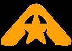 SRPA Logo in Resistance 2