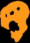 Chimeran Logo in Resistance 2
