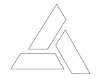 Abstergo Vector
