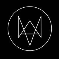 WATCH_DOGS Logo Vector