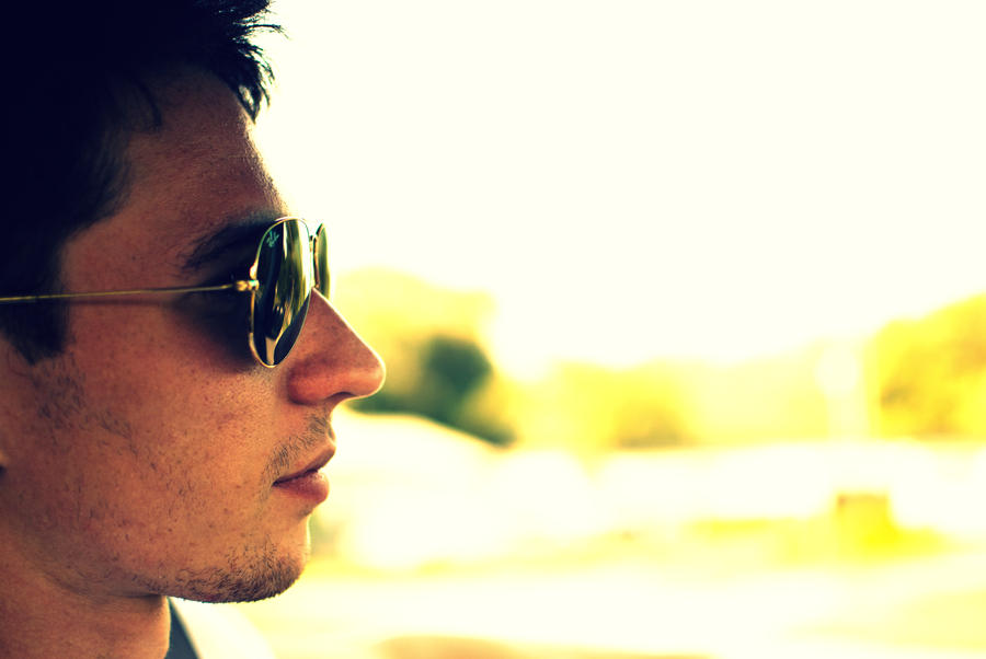RaulZatt's Profile Picture