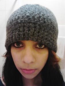 ValentineRevenge's Profile Picture