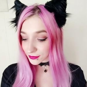 PuffedRice's Profile Picture