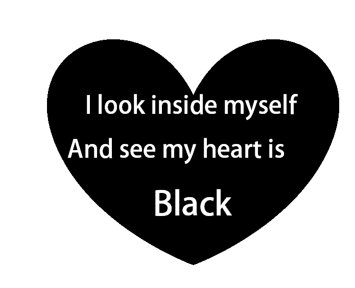 Black Hearts - Pictures, News, Information from the web