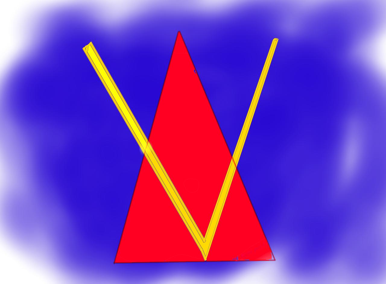 Venturian Logo 1 by gamergoded on deviantART