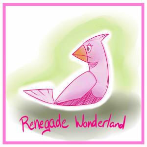 RenegadeWonderland's Profile Picture
