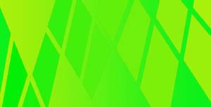 Green Trippy Pathway