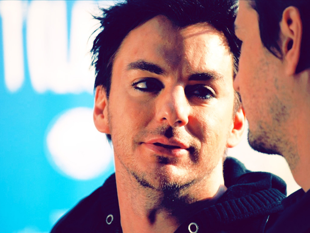 Shannon leto by justlist