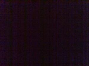 JackofAllAss's Profile Picture