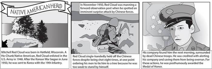ComicRedCloud1