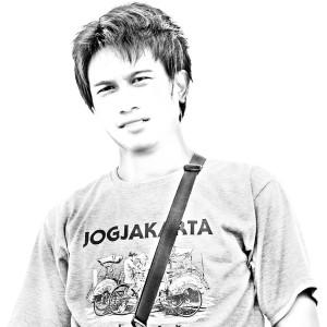 katagambar's Profile Picture