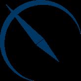 Compass by VectorLightning