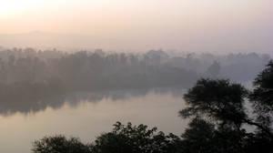 Early Dawn 2 by bogas04