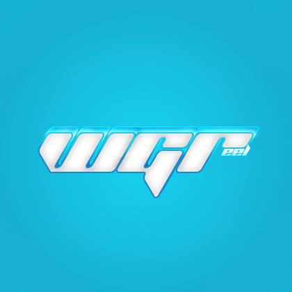wegorz_eel___battlelog_avatar_by_bananowsky-d6xw7dz.png