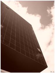 Torre II