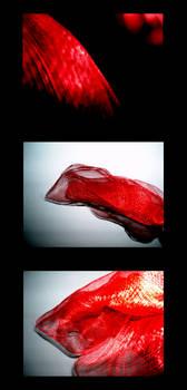 Red tule