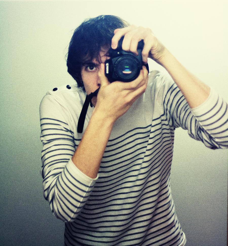 leingad's Profile Picture