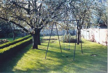 Poesie du printemps I by leingad