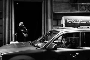 NYC Street 66 by leingad