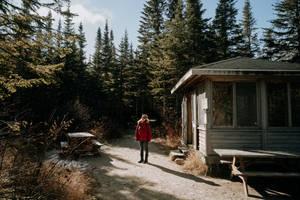 Canada Wandering 6 by leingad