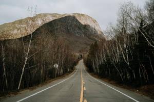 Canada Wandering 2 by leingad