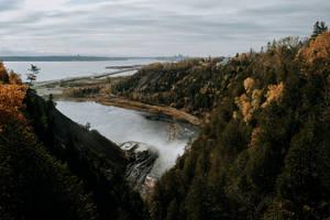 Canada Wandering 3 by leingad