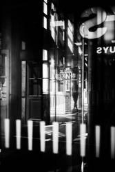 Paris street 714 by leingad