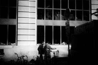 Paris street 712 by leingad
