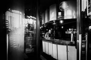 Paris Street 720