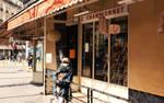 Paris Street 960