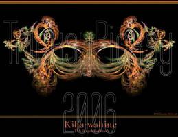 Kiha-wahine by TricksyPicksy