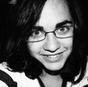 dipalmaria's Profile Picture